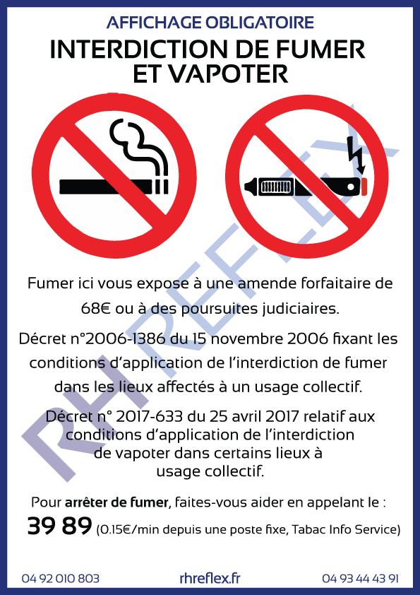 Home / Uncategorized / Panneau Interdiction De Fumer ...