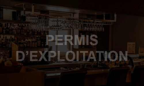 permix text rh reflex 1