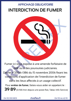 INTERDICTION-DE-FUMER