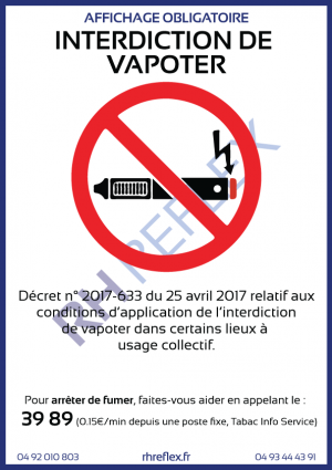INTERDICTION-DE-VAPOTER