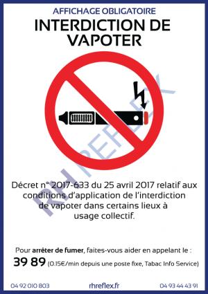 INTERDICTION-DE-VAPOTER